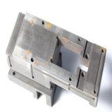 Banheira de venda de peças de usinagem CNC