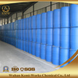 Gamma-Glycidoxypropyltrimethoxysilane 2530-83-8