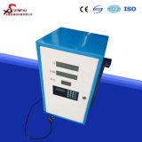 De Automaat van de Benzine van de Pomp van de Machines van Senpai van het merk