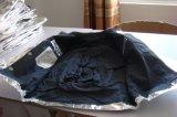 Vestito protettivo approvato dei di alluminio di CISLM