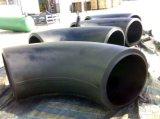 Fitting Elbow GOST17375 ASTM A234 Wpb Sch40氏