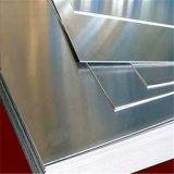 Оптовый пустой лист алюминия печатание сублимации передачи тепла