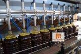 8 Jefes 2L de la máquina de llenado de aceite del motor