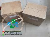 5534-09-8 dipropionato giallo-chiaro del Beclomethasone della polvere per antinfiammatorio
