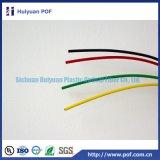Пластмассовый Оптоволоконный кабель