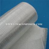 600/250/300 тканей сандвича PP стеклоткани для стояка водяного охлаждения