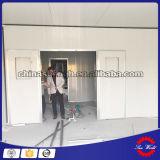 Конструкция Cleanroom типа 100000 Cleanroom проекта Cleanroom международная