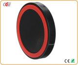 Wireless Carregador portátil de Recarga de Celular do banco de Energia Portátil