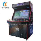 도매 오래된 게임 기계 42 인치 스크린 아케이드 게임
