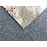 Azulejos de suelo de la alta calidad - talla 600X600 y 800X800 de Dpi de la inyección de tinta de Digitaces de los azulejos alta