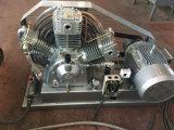 Kaishan Ko-10 15HP 30bar pompe à air électrique de haute pression