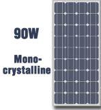 Panneau solaire 90W