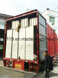 Extintor no tóxico de la cabina FM200 de Effection 40-150L de la venta directa de la fábrica no