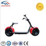 Couleur Coustomized Citycoco Scooter électrique