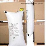 Packpapier-Stauholz Ventilebrown-Sackt Lösung für das Verpacken ein