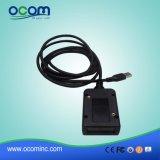 F3100/F4100 2D Kiosque de module de scanner de code à barres fixe