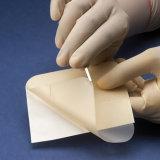 Hydrokolloidale Behandlung mit Rand für Wundbehandlung