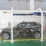 Ce chaud de haute qualité de la vente d'usine de fabrication de la machine de lavage de voiture