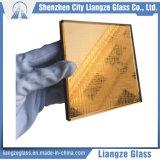 Qualitäts-lamelliertes Glas mit CCC