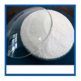 Florfenicol CAS 73231-34-2
