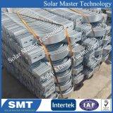 1 МВТ на винт крепления панели солнечных батарей с SGS патенты