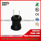 Núcleo de tambor alternativa Inductor Bourns serie RL622