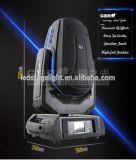 Gbr 350W Beam SPOT Wash 3in1 Beam SPOT Wash Moving Head Light