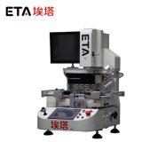 SMT Auswahl und Platz-Maschinen-Chip Mounter LED helle Montage-Maschine