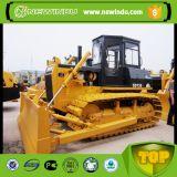 Mini Excavadora Shantui aplanadora/SD13s con precios competitivos para la venta (95,5KW).