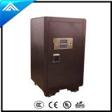 Cofre forte eletrônico da estaca 3c do laser para o uso da HOME e do escritório (JBX-530AT)