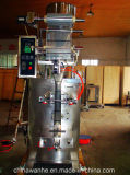 Machine remplissante de garniture du joint de sac vertical automatique du sucre K300