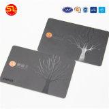 125kHz cartão magnético da identificação da proximidade Tk4100/Em4200