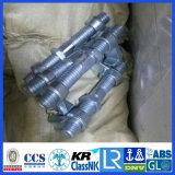 張力および圧力タイプ容器橋付属品はあるB1