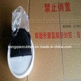 Sealant полиуретана 2-Компонента с хорошим Носить-Сопротивляющ способности
