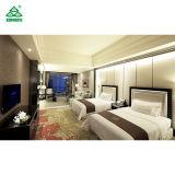 2017 현대 디자인 상업적인 호텔 가구 제조