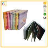 Pappbuch-/Cardboard-Kind-Buch-Drucken
