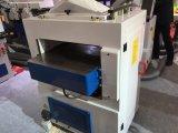 Máquina de madeira da plaina Multifunction para Thicknessing