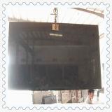 De Chinese Indische Zwarte Marmeren Plak van het Graniet voor Tegel en Countertop