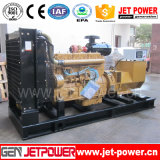 20kw Reeks van de Generator van de diesel Dieselmotor van de Generator de Stille Producerende