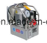 voor de Hydraulische moersleutel-Algemene Elektrische Pomp van de Moersleutel