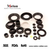 Vedação de Óleo de Viton EPDM para vedação mecânica da Vedação de Óleo do Motor