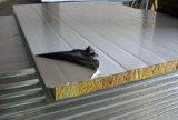 PU/Rock Wolle-Zwischenlage-Panel für Dach und Wand
