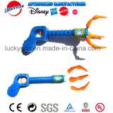 Doc.-Oc-Greifer Plastikspielzeug für Kind-Förderung
