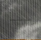 Le couvre-tapis complexe biaxiale de fibre de verre, 0/90 degré, creusent le tissu complexe, couvre-tapis combiné