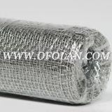 SUS302/304/304 L/316/316L Filtro de malla de acero inoxidable pantalla
