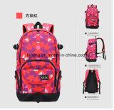 Bw1-093 elegante mulheres/Senhoras School-Bag Fashion bag bolsa mochila Saco de ombro