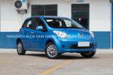 Het nieuwe Komende Elektrische voertuig van de Hoge snelheid