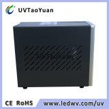 UV 치료 반점 가벼운 365nm