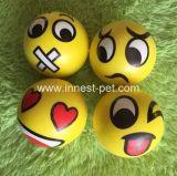 Gamas de várias esferas de brinquedo Cão/Pet Ténis Cao Basquetebol bola de futebol