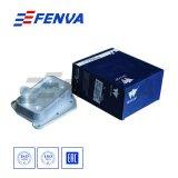 Набор маслянного охладителя двигателя передачи автомобиля для автомобиля Мерседес Vito W639 W203 W211 6111880301